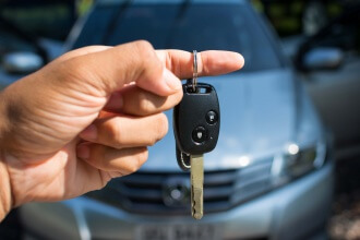automotive Locksmith Glendale TX