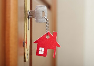 Residential Locksmith Glendale TX