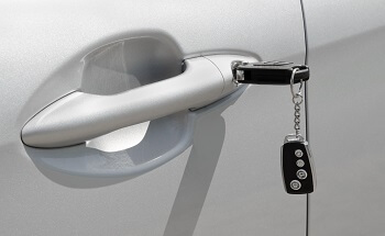 Automotive Locksmith Glendale