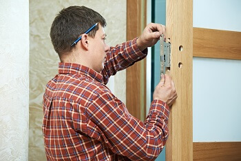 Locksmith in Glendale Texas